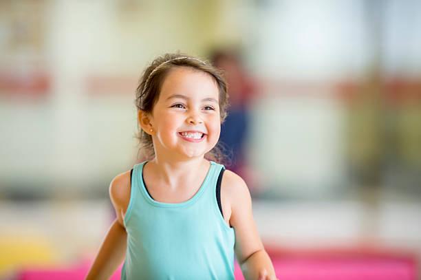 gymnastics classes new braunfels tx