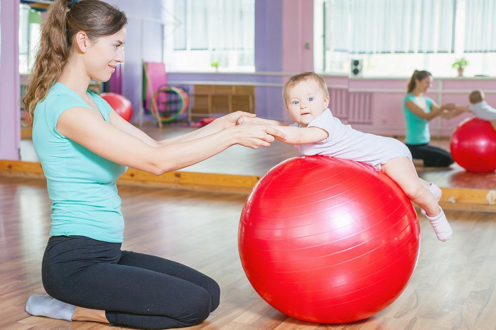 parent tot gymnastics new braunfels