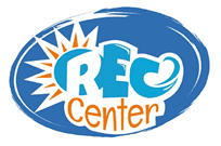 Rec Center New Braunfels