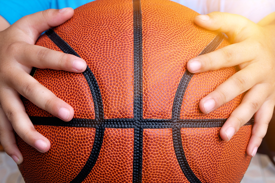 toddler-basketball-and-sports-in-new-braunfels-tx